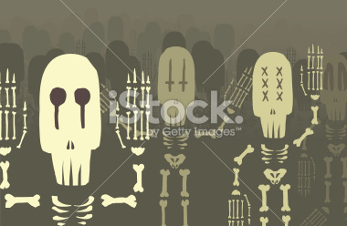 File:Stock-illustration-10979516-skeletons-in-afterlife-waving-hello-to-land-of-the-living.jpg