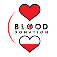 Stock-illustration-37551534-blood-donation