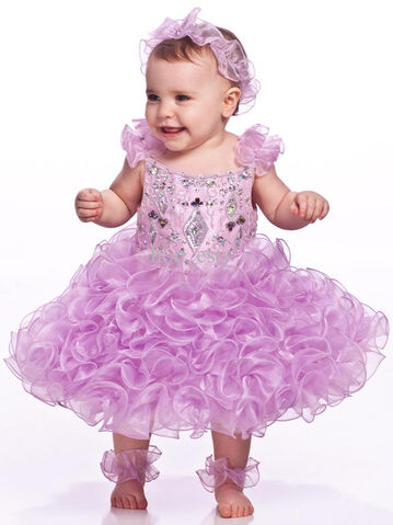 File:Pageant-Dresses-for-Baby-Girls.jpg