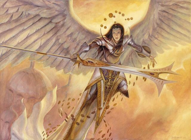 File:Battlegrace Angel.jpg