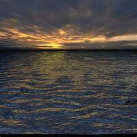 Omnian Ocean