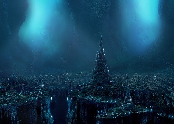 File:Underwater city.png