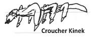 Croucher kinek