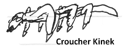 File:Croucher kinek.png