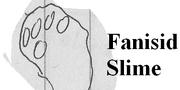 Fanisid slime