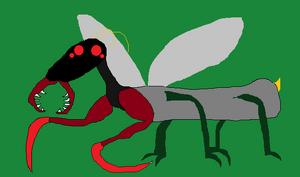 Sigma spider