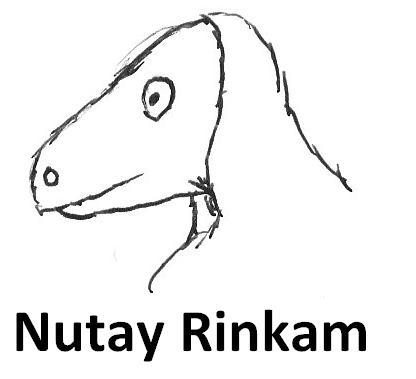 File:Nutay Rinkam2.jpg