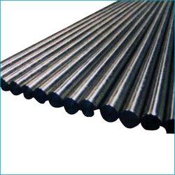 File:Titanium-alloy-250x250.jpg