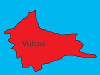 Vulcas