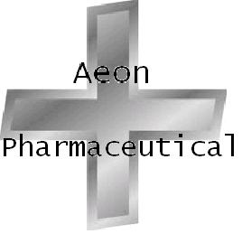File:Aeon pharmaceutical.png