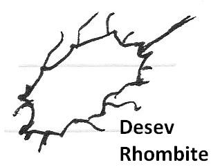 File:Desev rhombite.png