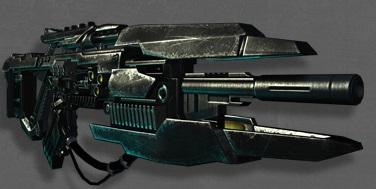 File:Raak Rifle.jpg
