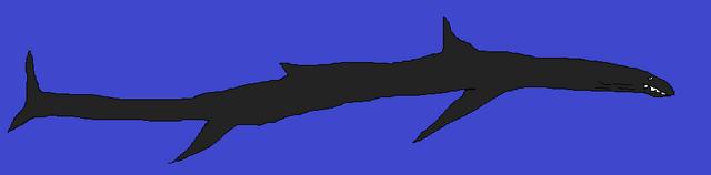 File:Sea serpent.png