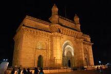 http://mumbai.wikia