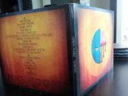 Hemikrania special CD
