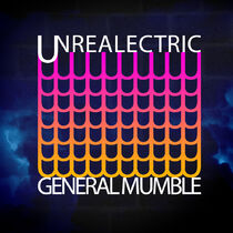 Unrealectric