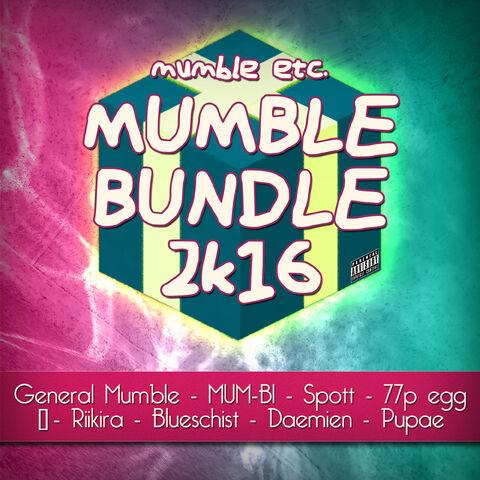 File:Mumble bundle 2k16.jpg
