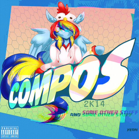 File:Compos 2k14 And Some Other Stuff Yeah.jpg