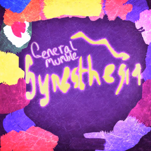 File:Synesthesia(old).png