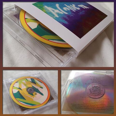 File:Agneta CD.jpg
