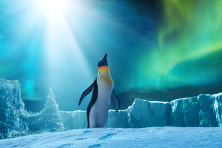 File:Happy Feet Two Gloria.jpg