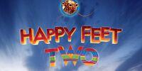 Happy Feet(franchise)
