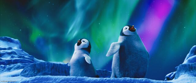 File:Happy Feet 2.jpg