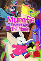 File:Mumfie's Quest Poster.jpg