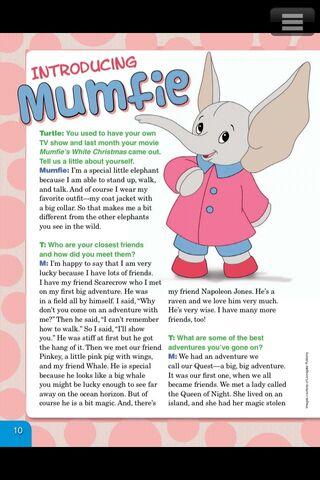 File:Mumfie Turtle Interview.jpg