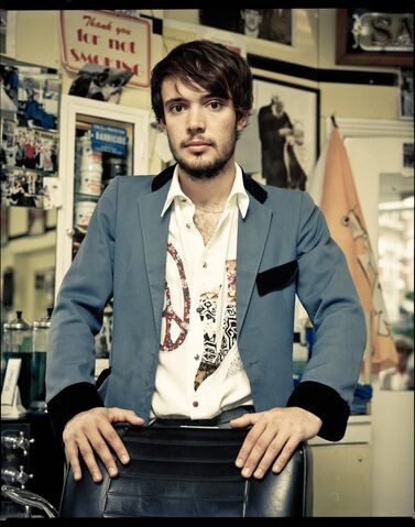 File:Ben lovett.jpeg