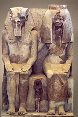File:Tiye and Amenhotep III.png