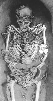 Russianpaleolithicman