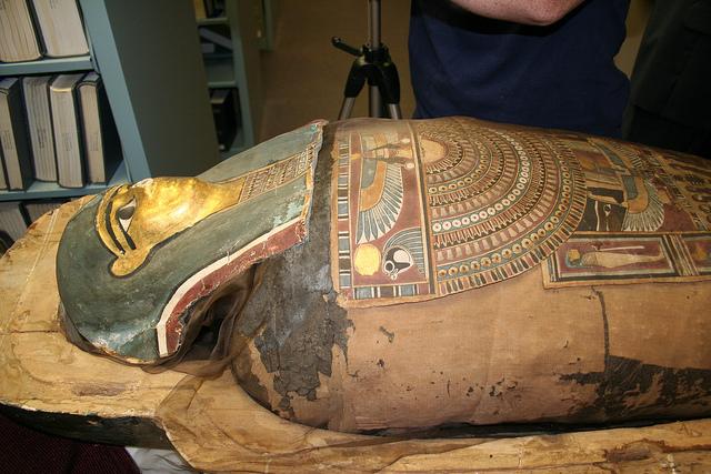 File:The Mummy of Pesed.jpg