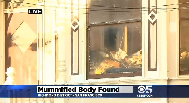 File:House of the mummified women.jpg
