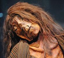 Mummy1-0