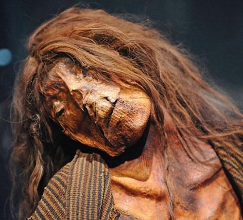 File:Mummy1-0.jpg
