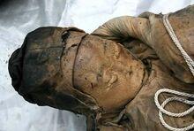 Ming-dynasty-mummy