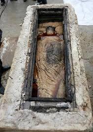 File:Mummy2.jpeg