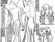 AkhenatTiye and Akhenaten