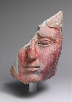File:Fragmentary Head of Amenhotep I.jpg