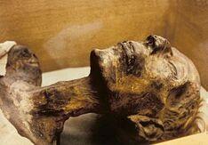 Ramesses-mummy