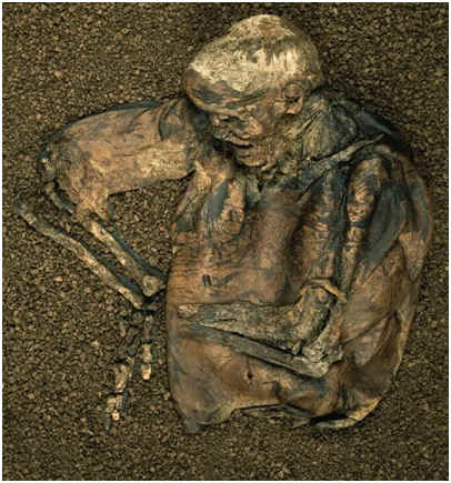 File:Lindow Man.jpeg