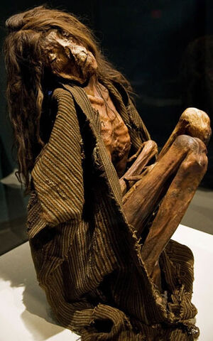 File:Mummy 2-0.jpg