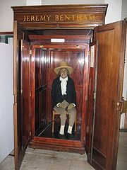 File:180px-Jeremy Bentham Auto-Icon.jpg