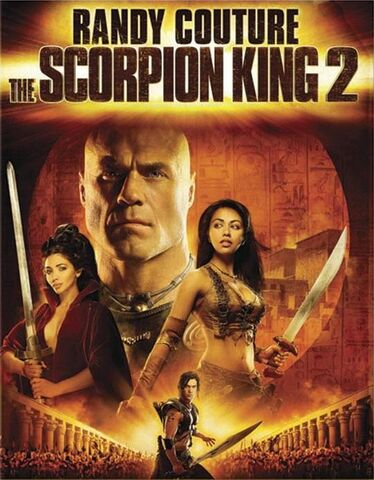 File:Scorpion King 2.jpg