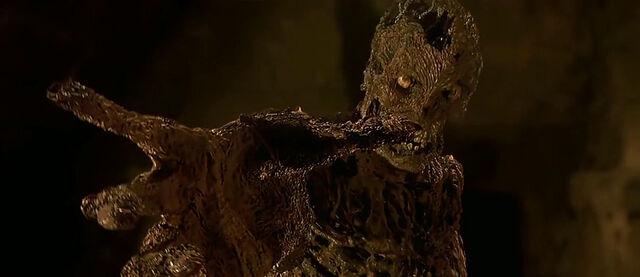 File:The-mummy-post-1.jpg