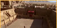 Arena (Nippur)