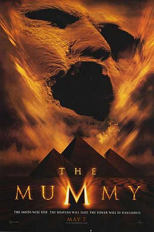 File:Mummy adv.jpg