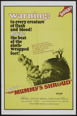 File:The-Mummys-Shroud-poster.jpg