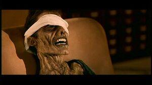 The-Mummy-1999-the-mummy-movies-4380599-960-536-1-